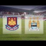 Judi Bola – West Ham Tampil Mengejutkan