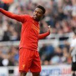 Prediksi Bola Akurat – Sturridge Bawa Liverpool Menang
