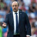 Prediksi Bola Terlengkap – Lawan Malaga, Madrid Tampil Buruk