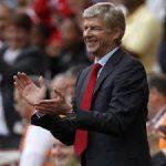 Pusat Judi Live – Wenger: Arsenal Telah Lebih Baik