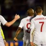 Pusat Togel Online – Inggris Gulung San Marino 6-0