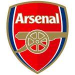 Taruhan Bola – Arsenal Diprediksikan Sulit Raih Juara