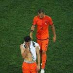 Taruhan Bola Tangkas – Turki Gasak Belanda 3-0