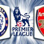 Taruhan Judi Bola – Jelang Laga Duel Chelsea Dengan Arsenal