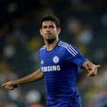 Taruhan Judi Bola – Curhat Costa Tentang Performanya