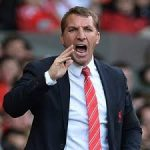 Analisa Bandar Bola – Hadapi Everton, Liverpool Bidik 3 Poin