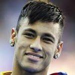 Arena Prediksi Bola Sbobet – Neymar Sempat Diminati MU