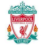 Bandar Sbobet Terpercaya – Kabar Terbaru Liverpool