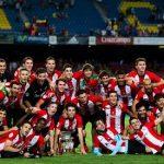 Bandar Taruhan Bola Sbobet – Ciri Khas Sepakbola Basque
