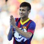 Forum Bandar Sbobet – Barca Yang Sulit & Kontrak Baru Neymar