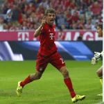 Gratis Prediksi Sbobet – Bayern Torehkan Sejarah Baru
