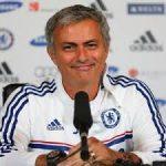Prediksi Bola Jitu – Mourinho Kembali Berulah