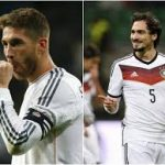 Prediksi Bola Liga Inggris – Ramos & Hummels Dikaitkan MU