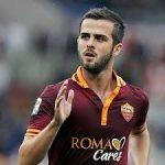 Prediksi Bola Paling Ampuh – Inter Waspadai Roma