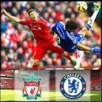Prediksi Bola Paling Manjur – Kans Liverpool Untuk Bangkit