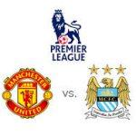 Pusat Taruhan Bola – City Vs MU Panaskan Premier League