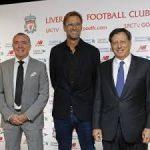 Situs Taruhan Bola Sbobet – Peluang Liverpool Yang Terbuang