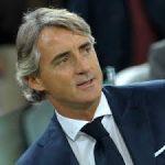 Taruhan Bola Online Sbobet – Inter Masih Puasa Kemenangan
