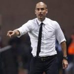 Tips Menang Bola Sbobet – Lahm Sanjung Guardiola