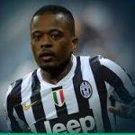 Agen Sbobet – Evra Anggap Serie A Sulit