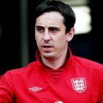 Agen Sbobet Ibcbet – Neville Pilih Bale