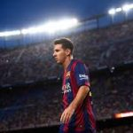 Agen Taruhan Judi Bola – Messi Kerasan di Camp Nou