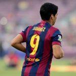 Bandar Ibcbet Deposit – Suarez Senang Messi Kembali