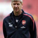 Bandar Taruhan Sbobet – Arsenal Tetap Pertahankan Optimisme