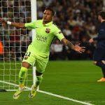 Hasil Skor Bola – Barca Gulung Villarreal 3-0
