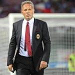 Info Jadwal Bola – Milan Mulai Positif