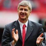 Jadwal Bola – Clean Sheet Puaskan Wenger