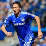 Jadwal Bola Global TV – Matic Optimis