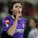 Jadwal Bola Liga Inggris – Ambisi Fiorentina