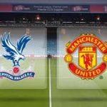 Jadwal Bola Live – Analisa Hasil Imbang United