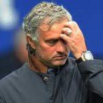 Jadwal Bola TV Indonesia – Akhirnya Mourinho Dapat Dukungan