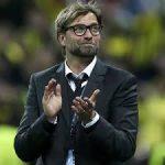 Jadwal Bola Terkini – Liverpool Ingin Pertahankan Momentum