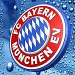 Jadwal Sepakbola Hari Ini – Bayern Yang Oke