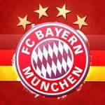 Prediksi Bola Info – Munich Perpanjang Laju Ciamiknya