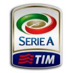 Prediksi Sepak Bola – Inter Dan Roma Raup 3 Poin