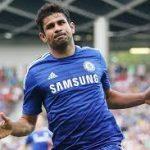 Skor Bola Hari Ini – Costa Terjerat Masalah Lagi
