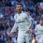 Skor Bola Liga Champions – Ramos Puji Sevilla