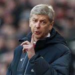 Skor Bola Liga Inggris – Sampai Kapan Wenger Besut Arsenal?