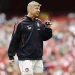 Skor Bola Tadi Malam – Arsenal Gagal Maksimalkan Kans