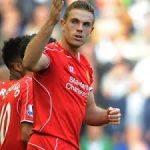 Skor Bola Terkini – Jordan Tetap Kapten Liverpool