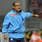 Skor Bola Update – Target Napoli Diakhir Musim