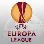 Agen Ibcbet Terkini – Spurs Hantam Monaco, Fiorentina Menang
