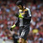 Agen Judi Bola – Rekor Baru Cech