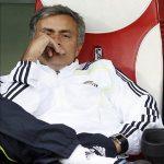 Agen Judi Bola – Dampak Bila Mourinho Kembali