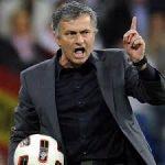 Agen Judi Terkini – Ranieri Soal Mourinho