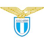 Agen Sbobet Pilihanku – Lazio Kalahkan Inter 2-1